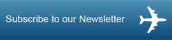 Banner Newsletter Subscription